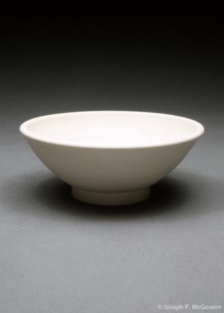 1994-006A-010
