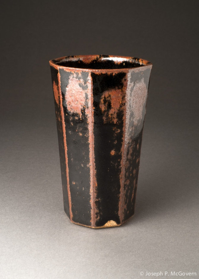 20150113-tumbler - fluted