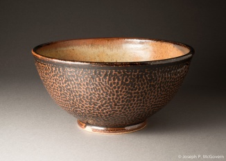 20150115-bowl - copper
