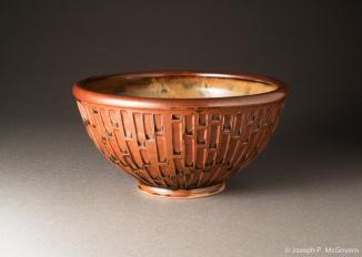 20150115-bowl - deathstar