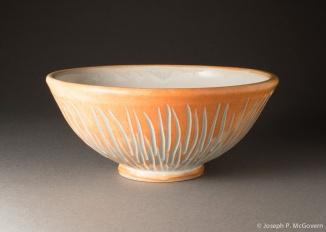 20150115-bowl - ocean