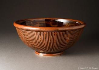 20150115-bowl - ridge