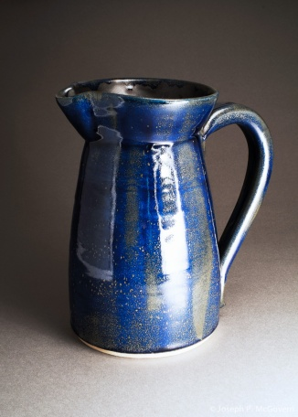 20150115-pitcher - big blue